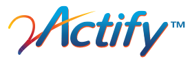 2Actify Individual Career Strategy Program